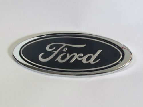 Small Ford Badges Emblem