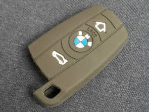 BMW Key Cover Small