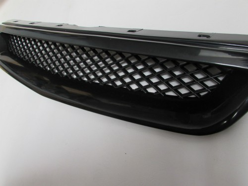 GRILLE CIVIC T-R 99-00