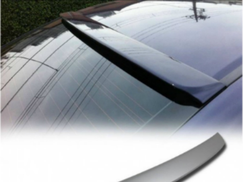 Roof Spoiler ABS CIVIC 2006