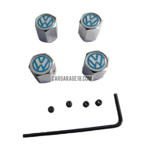 WIND-CAP-BLUE-AND-WHITE-EQUIPPED-WITH-CONTRA-THEFT-BOLTS-FOR-VW