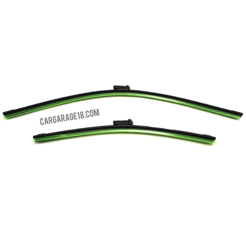 WIPER-FOR-VW-POLO-MK6-17-ON