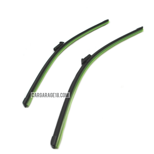 WIPER-FOR-VW-TIGUAN-07-ON