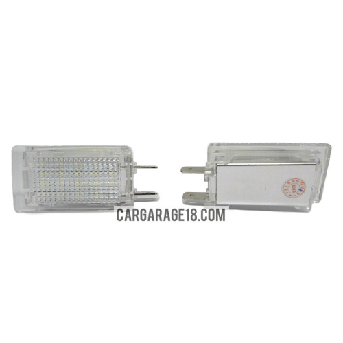 LED-LICENSE-LUGGAGE-COMPARTMENT-PORSCHE