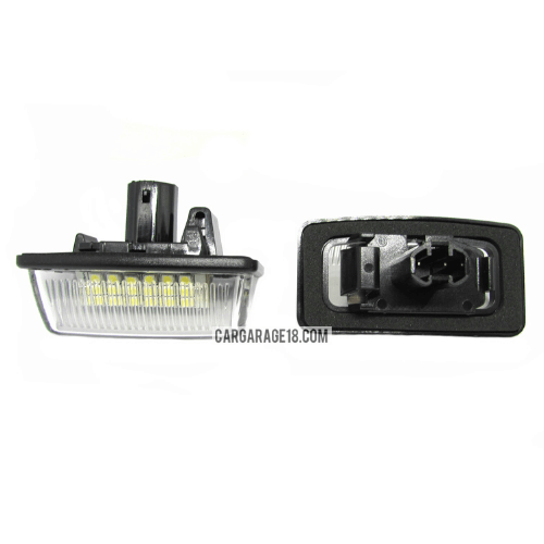 LED-LICENSE-PLATE-NUMBER-FOR-TOYOTA-CROWN-03-09