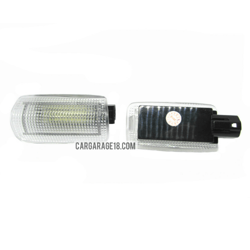 TOYOTA-COURTESY-LED-LIGHTS-FT-86-CROWN-05-08-LEXUS-13-ON