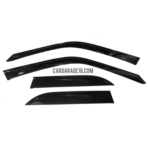 WINDOW-VISOR-FOR-PEUGEOT-406-96-ON