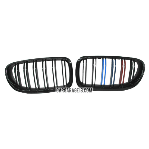GRILLE-M-COLOUR-GLOSSY-BLACK-FOR-BMW-F10