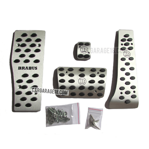 MATIC-PEDAL-BRABUS-RHD-FOR-MERCEDES-BENZ-W212