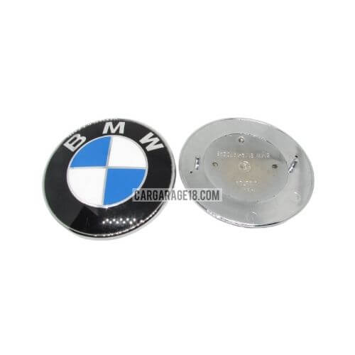 Blue-and-White-Trunk-Emblem-Size-78mm-For-BMW-E66-X5-E53