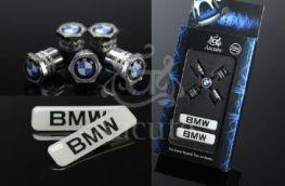 Caps Valve BMW