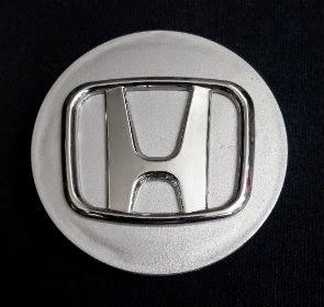 Center Wheel Caps Honda For Honda New City for 4 pcs