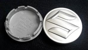 Center Wheel Caps For Suzuki Ertiga for 4 pcs