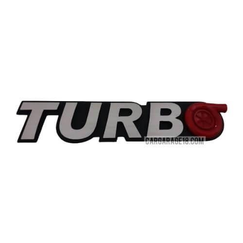 TURBO-Emblem-With-Logo