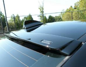 Roof Spoiler BMW E90