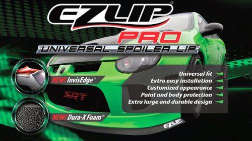 Ezlip Pro Bumperlip Universal Model