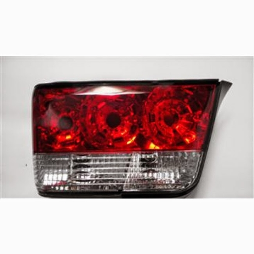 STOP LAMP BMW E36 - RIGHT