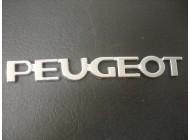 Peugeot-307-logo-308-206-207-407-2008-3008-301-508-406-original-English-car-stickers-accessories-labels