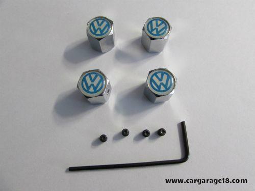 Close Wind VW