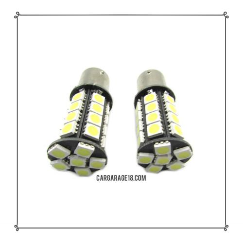 LED SOCKET 1156/BA1 5S 30smd 5050