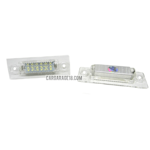 NUMBER-PLATE-LED-LIGHT-FOR-VW