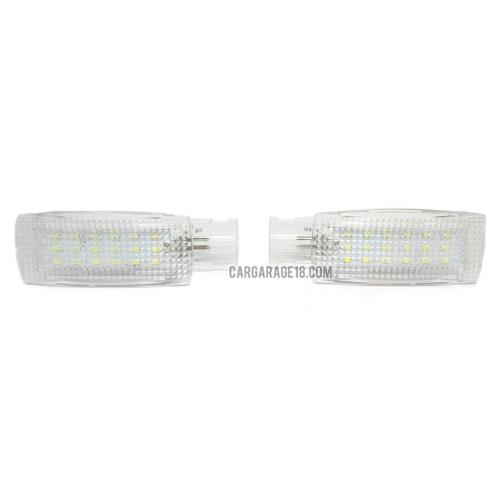 VANITY-MIRROR-LIGHTS-FOR-VW