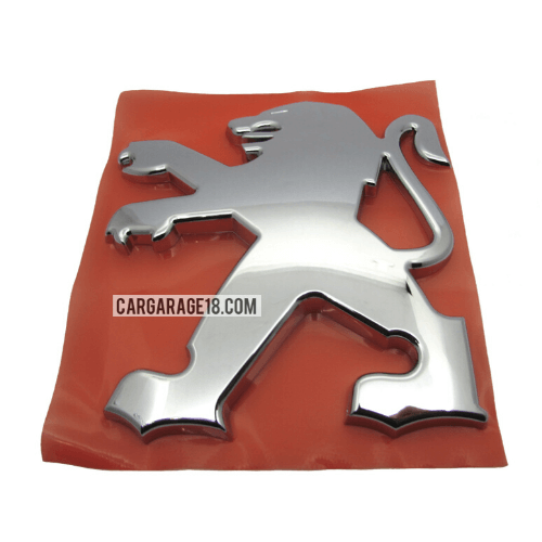 REAR-LOGO-EMBLEM-FOR-PEUGEOT-307