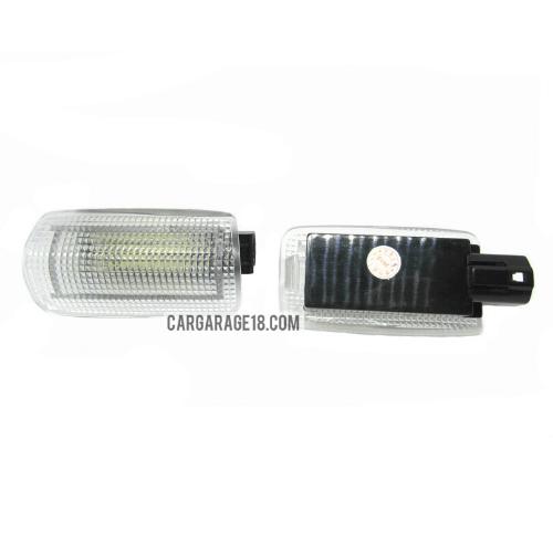 TOYOTA-COURTESY-LED-LIGHTS-FT-86-CROWN-05-08-LEXUS-13-ON