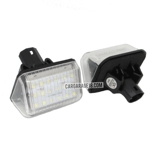 LED-LICENSE-PLATE-NUMBER-FOR-MAZDA