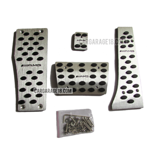 MATIC-PEDAL-AMG-RHD-FOR-MERCEDES-BENZ-W212-MD-R0212A-E-CLASS-CLS-CLASS