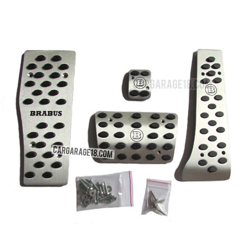 MATIC-PEDAL-BRABUS-RHD-FOR-MERCEDES-BENZ-W212