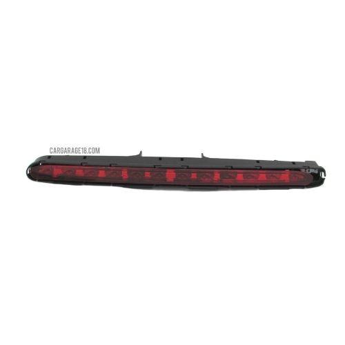 LED BRAKE LIGHT FOR BENZ W211